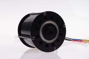 Hub motor 5230