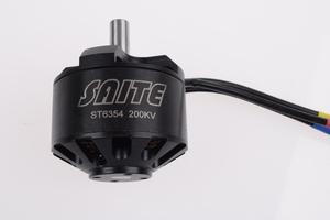 ST6354-200KV