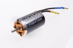 ST4065-4P